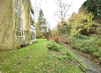2 bed flat for sale in Pitman Court, Gloucester Road, Bath BA1