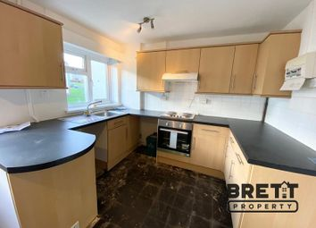 2 bed flat to rent in 22 Blenheim Court, Peregrine Close, Haverfordwest SA61