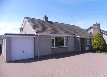 Thumbnail 2 bed detached bungalow for sale in Annerley Road, Annan