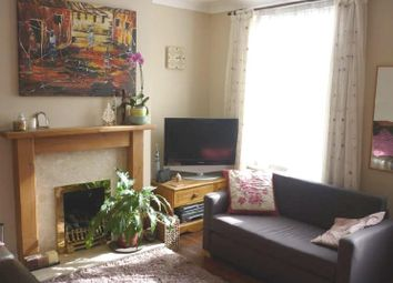 Thumbnail 2 bedroom property to rent in Wymer Street, Norwich