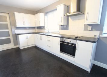 Thumbnail 3 bedroom semi-detached house to rent in Palmstead Road, Sunderland