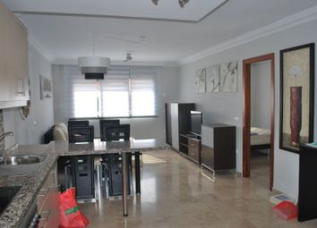 Thumbnail 3 bed apartment for sale in Buzanada, Tenerife, Spain