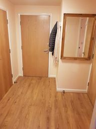 Thumbnail 1 bed flat to rent in 16 Wavel Place, London, London