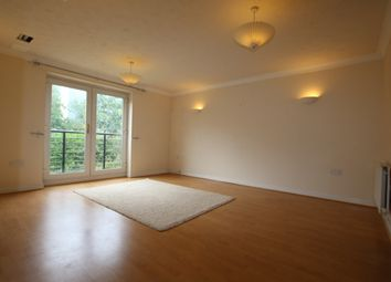 Thumbnail 2 bed flat to rent in Grasholm Way, Langley, Slough