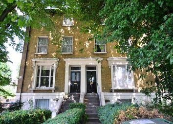 Thumbnail 3 bed maisonette for sale in New Cross Road, London