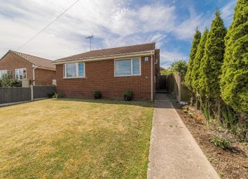 Thumbnail 3 bed detached bungalow for sale in Clover Rise, Whitstable