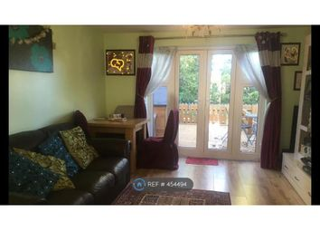 Thumbnail Room to rent in Carver Close, Swindon