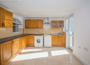 Thumbnail 3 bed terraced house for sale in St. Michael Street, Newport