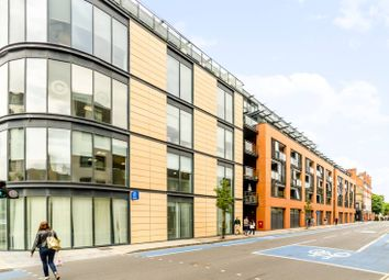 Thumbnail 2 bed flat for sale in Southwark Bridge Road, London Bridge