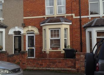 Thumbnail 3 bedroom terraced house to rent in Winifred Street, Old Town, Swindon