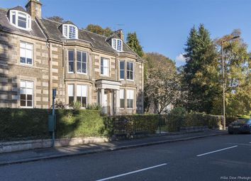 Thumbnail 5 bed maisonette for sale in Henderson Street, Bridge Of Allan, Stirling, Scotland