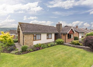 3 bed detached bungalow for sale in St. Davids Road, Otley LS21