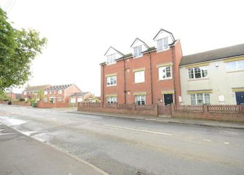 Thumbnail 2 bedroom flat for sale in Murton Mews Murton, Seaham