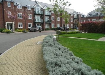 Thumbnail 2 bed flat to rent in Broyle Road, Chichester