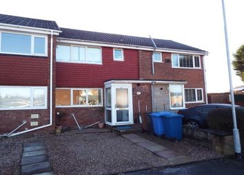 Thumbnail 3 bed property to rent in Summerfield Road, Burntwood