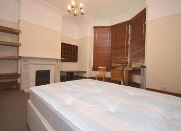 Thumbnail 3 bed flat to rent in Severn Road, Sheffield