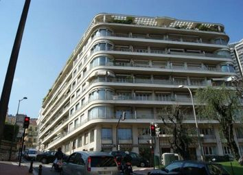Thumbnail 3 bedroom apartment for sale in Bd Princesse Charlotte, Monaco, 98000