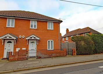 Thumbnail 3 bed semi-detached house for sale in Mereland Road, Didcot, Oxon