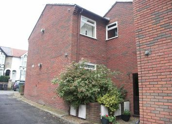 Thumbnail 1 bed flat for sale in New Court, Queens Road, High Wycombe, Bucks