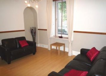 Thumbnail 1 bed flat to rent in Northfield Place, 1Sd