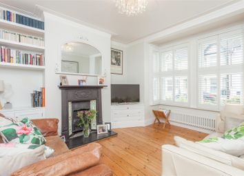 4 bed property for sale in Ruskin Road, Hove BN3