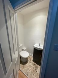 Thumbnail Room to rent in Locarno Road, London