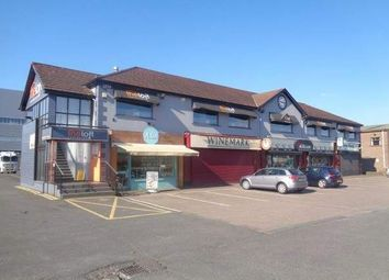 Thumbnail Commercial property for sale in Mallusk Road, Mallusk, Newtownabbey, County Antrim