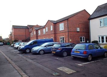 Thumbnail 2 bedroom flat for sale in Ganderton Court, Pershore