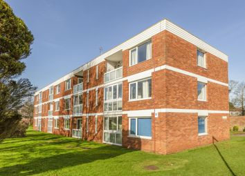 2 bed flat for sale in Marlborough Drive, Frenchay, Bristol BS16