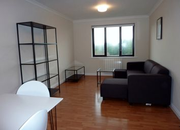 Thumbnail 1 bed flat to rent in Hallam Chase, Sheffield