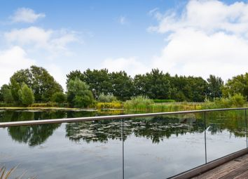 4 bed semi-detached house for sale in 28 Waters Edge, The Cotswolds GL7