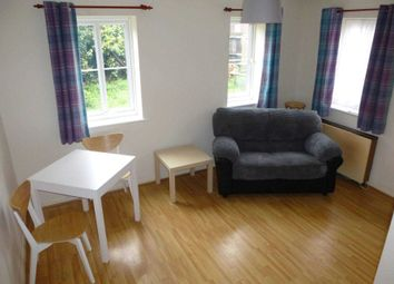 Thumbnail 1 bedroom detached house to rent in Sharpthorpe Close, Lower Earley, Reading