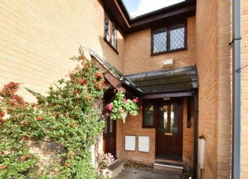 Thumbnail 3 bedroom terraced house for sale in Hawksley Mews, Hillsborough, Sheffield