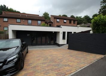 3 bed bungalow for sale in Tamarisk Gardens, Southampton SO18