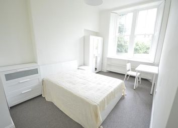 Thumbnail Room to rent in Bernard Terrace, Edinburgh