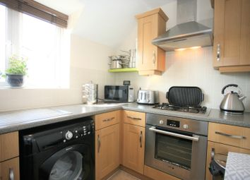 2 bed flat for sale in Dowse Road, Devizes SN10