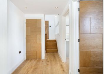 Thumbnail 3 bedroom flat for sale in Waterloo Place, Warwick Street, Leamington Spa