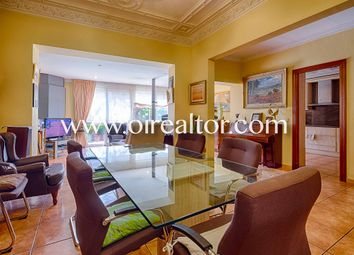 Thumbnail 6 bed apartment for sale in Sarria, Barcelona, Spain