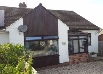 Hillcrest, Pensford BS39. 2 bed bungalow