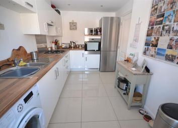 3 bed end terrace house for sale in Amelia Crescent, Copsewood, Coventry CV3