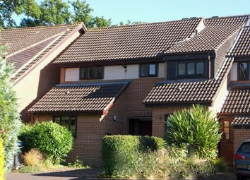Thumbnail 3 bed terraced house to rent in Hatch Place, North Kingston/Richmond Border