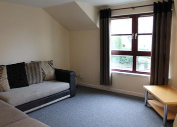 Thumbnail 2 bed flat to rent in Pittendrigh Court, Port Elphinstone