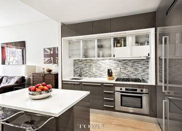 Thumbnail 1 bed property for sale in 75 Wall Street, New York, New York State, United States Of America