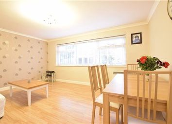 Thumbnail 2 bed flat to rent in Jenyns Court, Abingdon