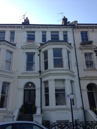 1 bed maisonette to rent in Walpole Terrace, Brighton BN2
