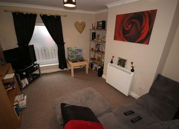Thumbnail 4 bedroom terraced house for sale in Fleet Street, Swindon