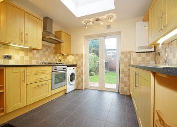 1 bed maisonette to rent in Sydenham Road, Croydon CR0
