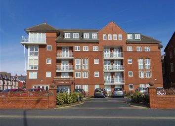 Thumbnail 1 bedroom flat for sale in Lystra Court, St. Annes