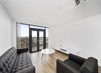Thumbnail 2 bedroom flat to rent in Zest House, Vibe, Beechwood Road, London