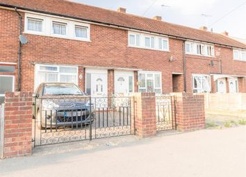 2 bed terraced house for sale in Trelawney Avenue, Langley, Slough SL3